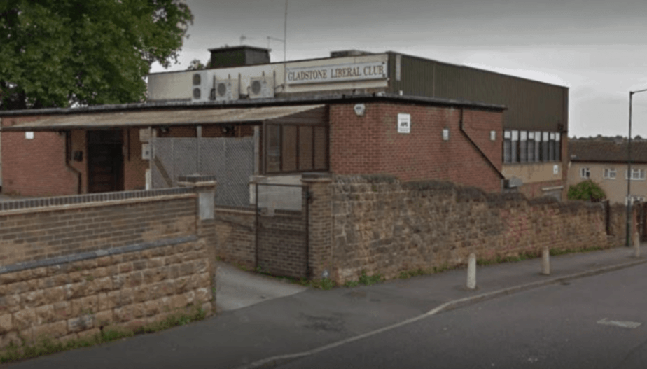 Gladstone-liberal-club-Nottingham