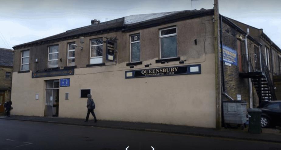 queensbury-conservative-club