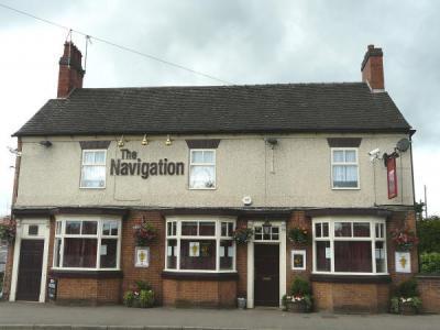 the-navigation-burton
