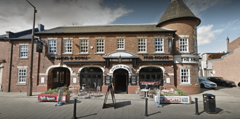 Angel-and-Royal-Pub-Doncaster