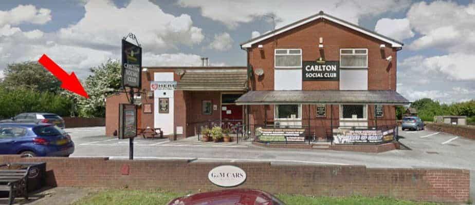 Carlton-Social-Club-Carlton-Wakefield