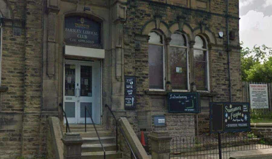 Farsley-Liberal-Club