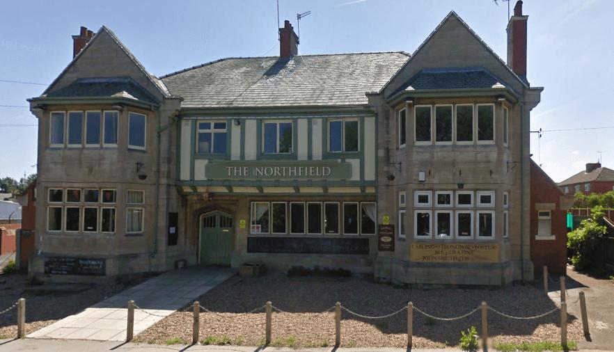 northfield-hotel
