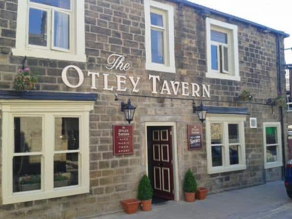 the-otley-tavern