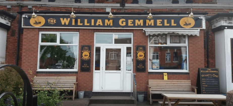 william-gemmell-club-hull