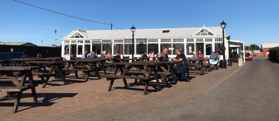 Four-Winds-Tavern