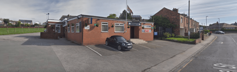 EAST-ARDSLEY-CONSERVATIVE-CLUB