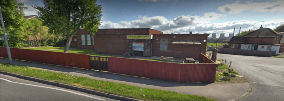 townville-recreational-club-nrcastleford