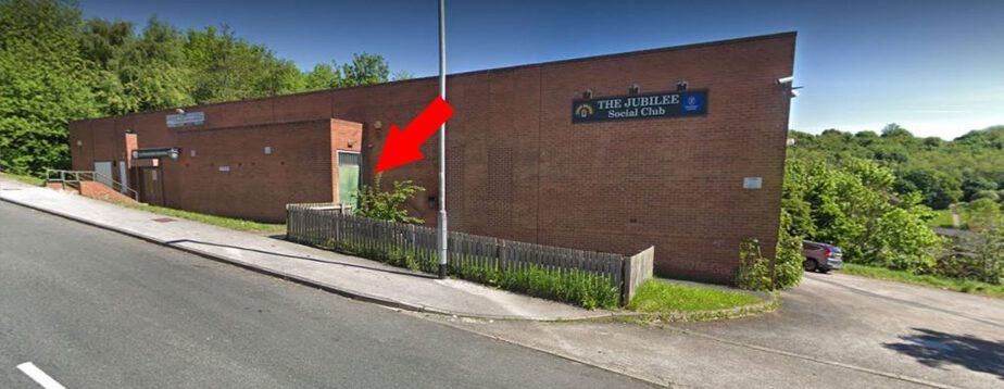 Jubilee-Social-Club-Leeds
