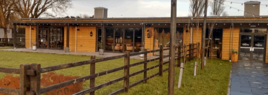the-barn-cleethorpes