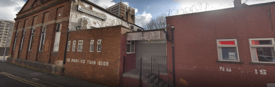 Denison-Hall-Club-Leeds-Google-Search-03-09-2019-01-38-28