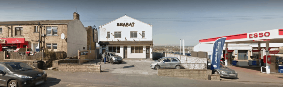 bharat-restaurant-bradford