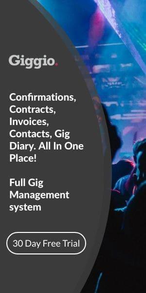 Giggio-list-halfpage