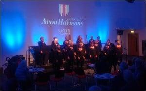 Avon-Harmony